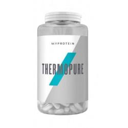 Жиросжигатель Myprotein Thermopure, 180 капсул