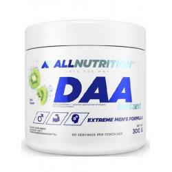 Allnutrition DAA 300 г