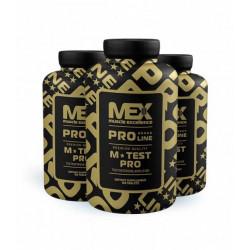 MEX M-Test Pro 150 таблеток