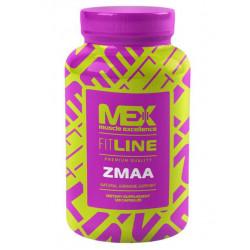 MEX ZMAA 120 капсул