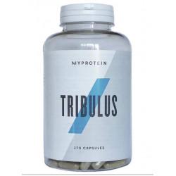 MyProtein Tribulus Pro 270 капсул