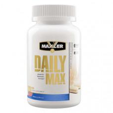 Maxler Daily Max, 120 таблеток