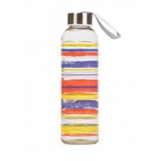 Бутылка переносная с крышкой Cerve Карибы 2 500 мл