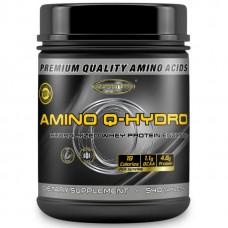 Quantum Nutraceuticals Amino Q-Hydro - 540 таблеток
