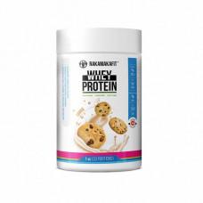 Белковый комплекс Rakamakafit Протеин 1000 г, печенье