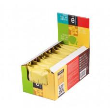 ё|батон Протеиновое печенье 40г Фисташки - коробка 12шт