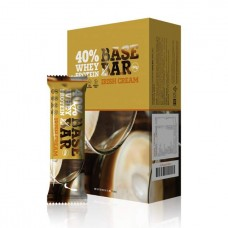Батончики Base Bar протеиновые 60г Бэйлис - коробка 20шт