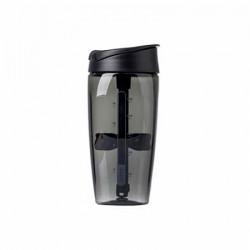 Бутылка Xiaomi Jordan & Judy Blender Cup Portable Sports Fitness - Black