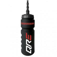 Бутылка для воды для хоккеистов Warrior Covert Bottle арт.CDB075 750 мл